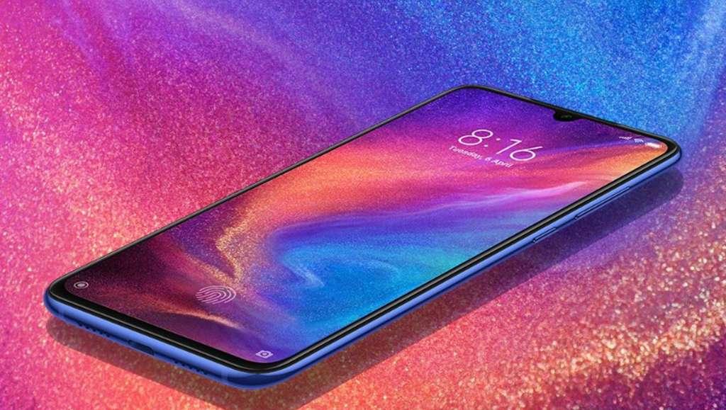 Moins de 500 euros pour un mobile équipé du plus puissant des processeurs du marché. © Xiaomi