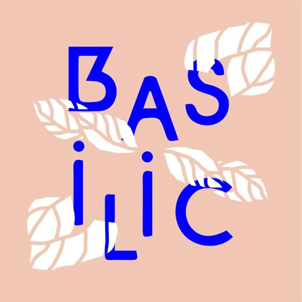 Le podcast de Jeane Clesse met en avant des projets écologiques et positifs. © Basilic