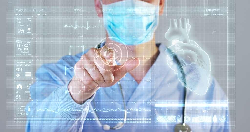 D'ici 2026, le programme Medtech Generator & Accelerator devrait permettre la création de plus de 500 emplois dans le domaine des neurosciences et des maladies rares. © HQuality, Adobe Stock