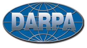 La Darpa, branche de recherche militaire aux États-Unis, ainsi que d'autres organismes du même type ne cachent aucunement avoir financé des recherches sur des drones miniatures espions. © Darpa