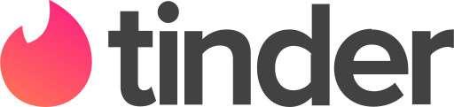 Un service de rencontres via Facebook serait un concurrent direct pour Tinder. © Tinder, Wikimedia Commons, CC by-sa 3.0