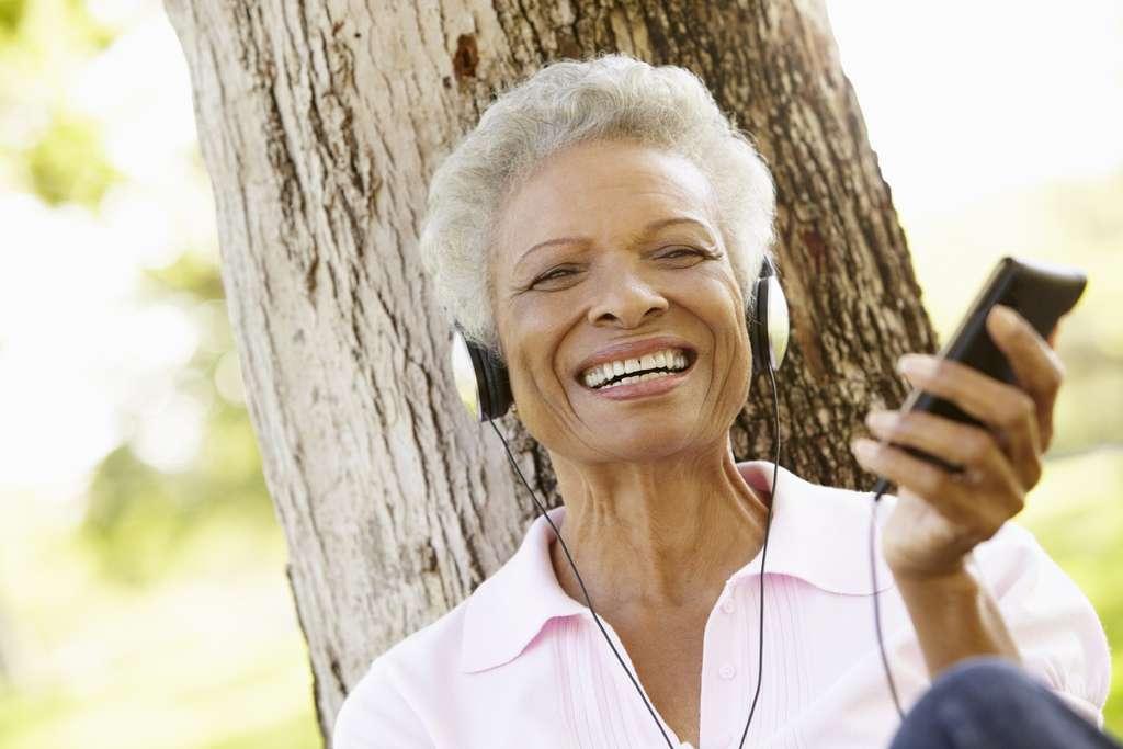 D'après l'étude, chez 4 % des patients, le syndrome a été déclenché par un événement heureux. © Cathy Yeulet/Istock.com