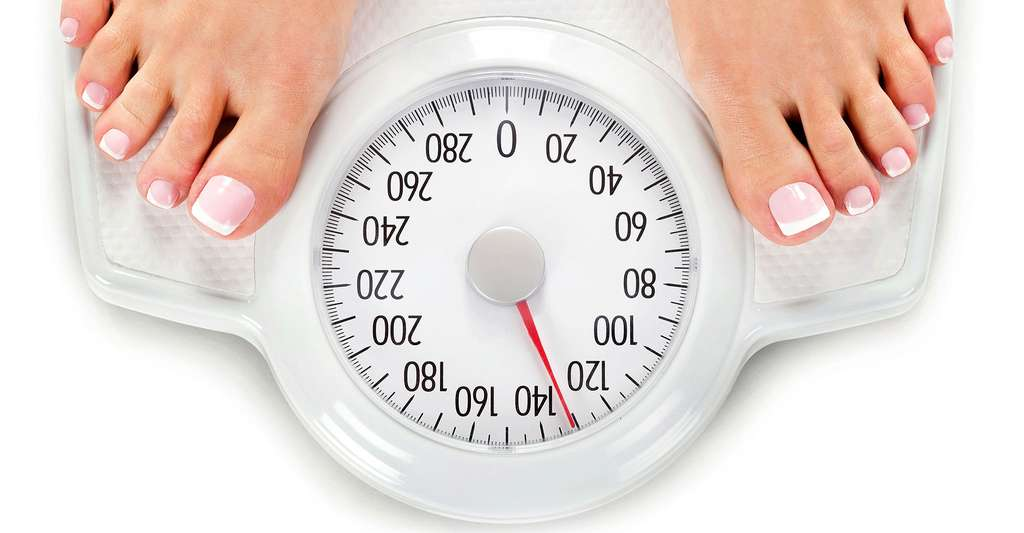 Outre la prise de poids, la ménopause engendre également parfois une fatigue plus importante. © www.BillionPhotos.com Schutterstock