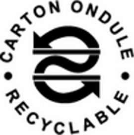 Un aspirateur recyclable, une bonne idée ? © DR