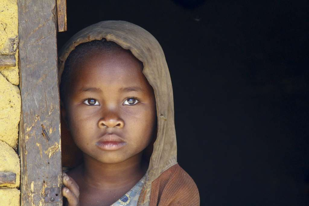L'OMS enregistre une explosion des cas en Afrique, la République démocratique du Congo et Madagascar étant particulièrement touchés. © dr322, Fotolia