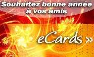 Cliquez-ici pour envoyer vos cartes