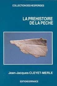 Un ouvrage complet sur les poissons d'eau douce. © DR