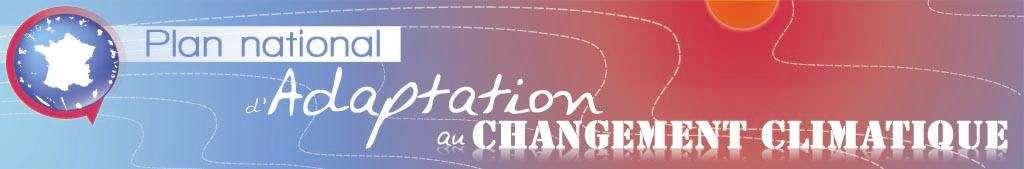 Avec le Plan national d'adaptation au changement climatique, la France prépare un futur plus chaud. © Ministère de l'Écologie