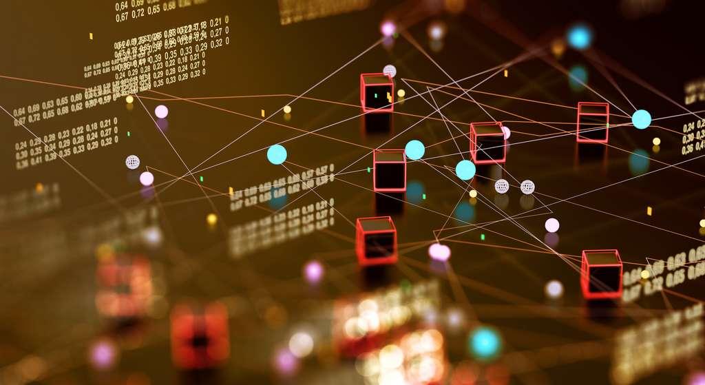 Une fuite contenant 8 millions de transactions expose les données personnelles de clients de sites marchands. © Carloscastilla, Adobe Stock