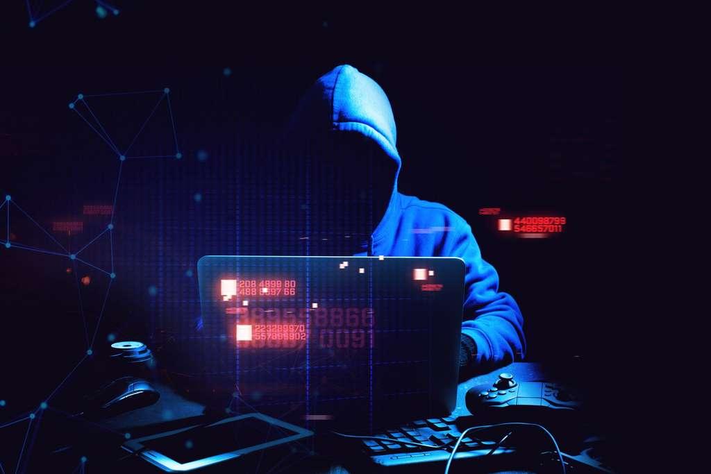Attention, la rentrée s'annonce riche en campagnes de phishing et d'arnaques diverses. © issaronow, Adobe Stock