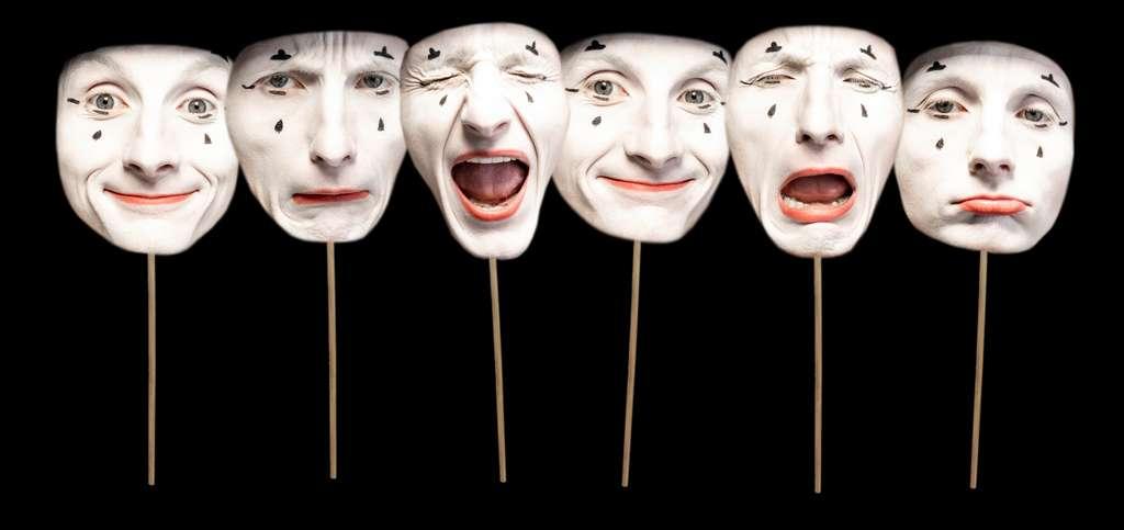 Las habilidades emocionales serían la clave del éxito empresarial.  © rh2010, Adobe Stock
