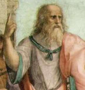 Platon.