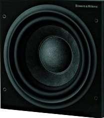 Les appareils auditifs analogiques et numériques ne traitent pas le son de la même façon. © DR