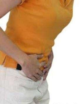 Les diarrhées aigües qui se manifestent lors de la gastroentérite consistent en une réaction de défense de l'organisme qui tente d'éliminer le pathogène dans les selles. Attention à la déshydratation ! © Lorelyn Medina, Fotolia