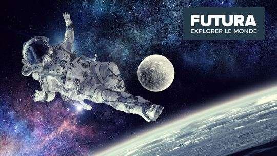 Explorez le monde avec Futura ! © Futura