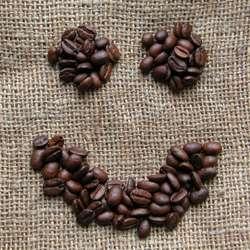 Le café est l'un des produits les plus connus du commerce équitable. © infos-commerce-equitable.com