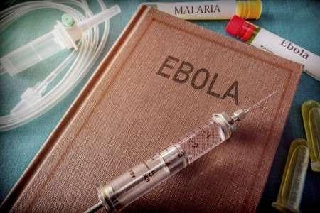 Un second patient atteint du virus Ebola, enregistré ce 30 juillet, renforce la menace de propagation de l'épidémie à Goma. © digicomphoto/IStock.com