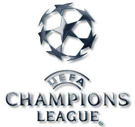 Le foot gratuit sur Internet sommé de regagner les vestiaires (Crédits : UEFA)