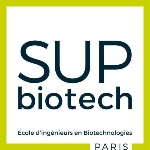 L'école d'ingénieur spécialisée dans les biotechnologies propose un live tous les premiers mardi du mois pour découvrir le métier d'ingénieur. © Sup'Biotech