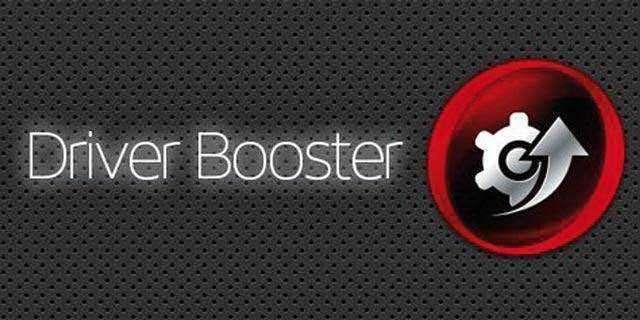 Driver Booster Free, un logiciel mettant à jour plus de 2.500.000 pilotes ! © Iobit