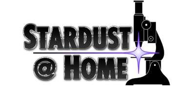 Le projet de recherche Stardust@home (Crédits : UC Regents)