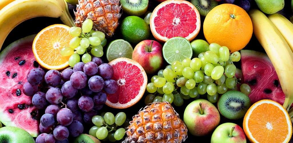 Au réfrigérateur, au congélateur... Comment bien conserver ses fruits ? © bit24, fotolia
