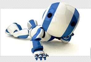 Partez à la chasse aux réponses sur les sites partenaires du concours Best of Robots ! © Best of Robots