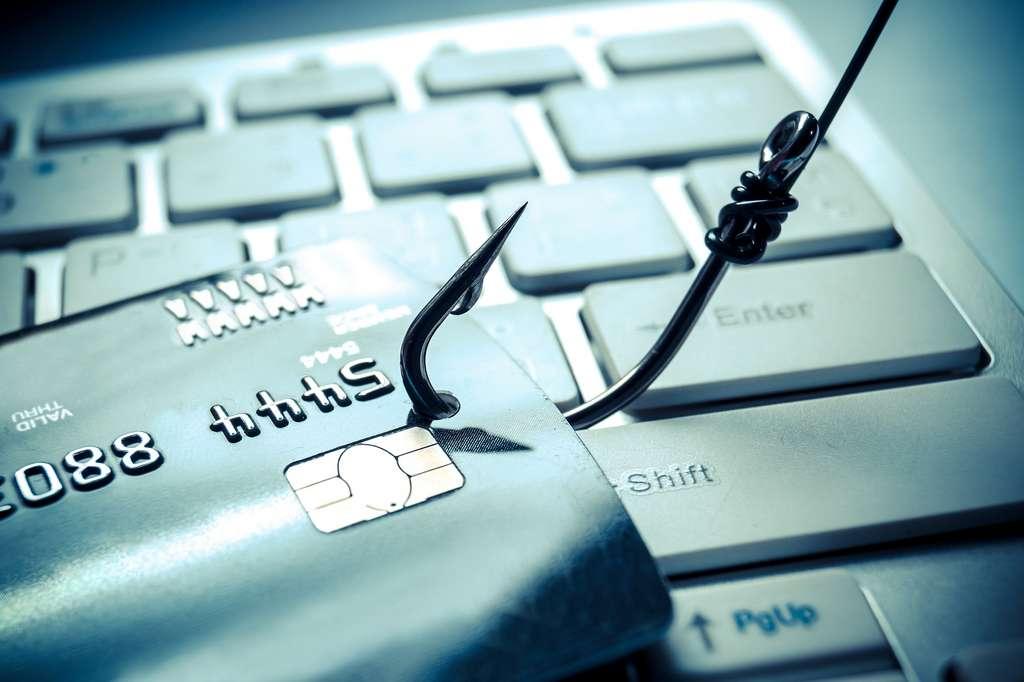 Les cas de ransomware, de phishing ou d'attaques informatiques ne cessent de croître dans le monde, que ce soit au niveau des entreprises privées ou des collectivités locales. La cybersécurité est un des grands enjeux économiques actuels, d'où l'importance de professionnels formés. © weerapat1003, Adobe Stock