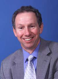 Michael Griffin, Administrateur de la NASA (crédit : NASA)