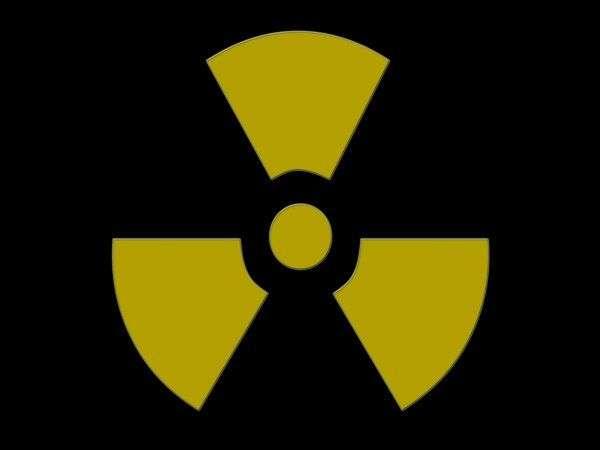 La radioactivité, depuis sa découverte jusqu'à sa production. © DR