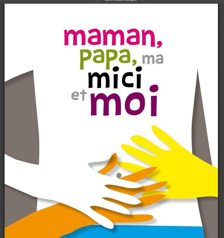 Cette brochure, disponible au téléchargement sur le site de l'AFA, synthétise une enquête qualitative réalisée par l'institut TNS Healthcare auprès de 15 jeunes malades de 12 à 17 ans et auprès de leurs parents, qui racontent leur vécu. © AFA