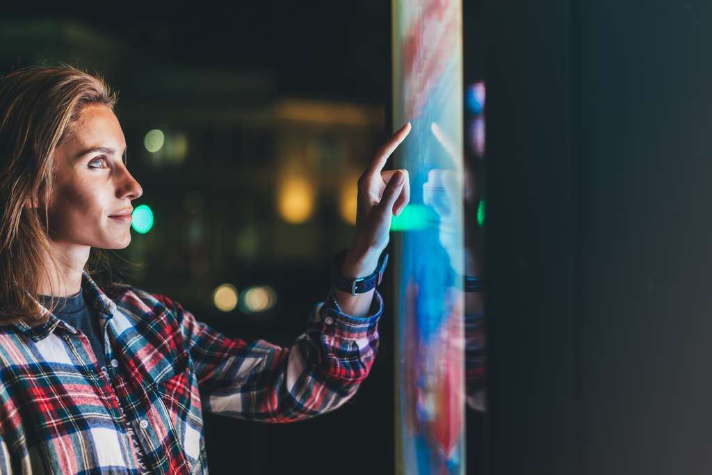 Pour une maîtrise de la consommation énergétique. © Maria_Savenko, Adobe Stock