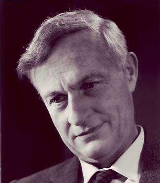 Le physicien suisse Markus Fierz (1912-2006). Crédit : Creative Commons Attribution-Share Alike 3.0 -famille Fierz