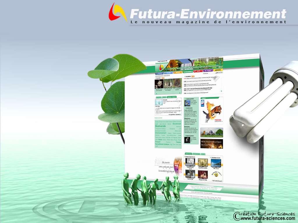 Futura-Environnement