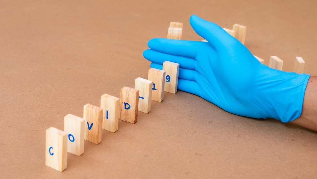 Il faudra tirer les bonnes leçons de l'affaire de la chloroquine. © Khamkula, Adobe Stock