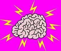 Les crises d'épilepsie provoquent des conséquences variées. © DR
