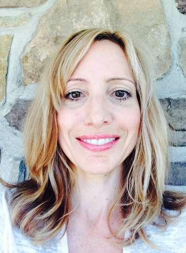 Susan Schneider est membre du département de philosophie de l'université du Connecticut. Elle se concentre sur des questions concernant la philosophie des sciences cognitives et, en particulier, la plausibilité des théories de l'esprit basées sur le calcul. © Susan Schneider