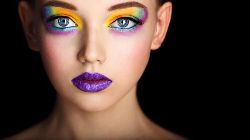 Le secteur de la cosmétique s'adapte aux attentes des consommateurs. © Alex, Adobe Stock