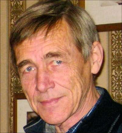 Le physicien Stanislav Mikheyev (1940-2011) est l'un des codécouvreurs du mécanisme de l'effet Mikheyev-Smirnov-Wolfenstein (MSW). Il intervient lorsqu'un flux de neutrinos traverse un milieu dense riche en électrons. © INR