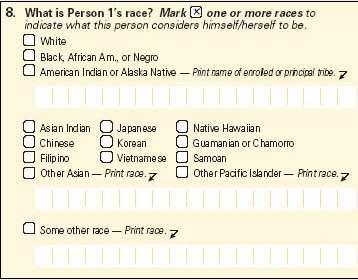 Image agrandie du questionnaire