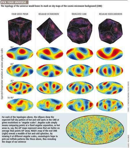 Figure 5. Crédit : New Scientist