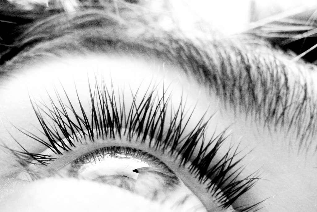 L'œil humain est un organe très complexe. Ses propriétés doivent être bien ajustées pour une vision parfaite. Un petit défaut peut vite faire baisser les aptitudes visuelles. © Franck Hanot, Flickr, cc by nc sa 2.0