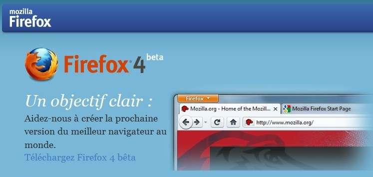 Plus de 8.000 bugs ont été corrigés dans les douze versions bêta qui ont précédé la version dite RC1 pour Release Candidate 1. © Mozilla
