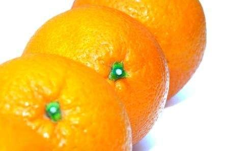 Cliquer pour accéder au premier épisode du dossier Oranges © Niffylux