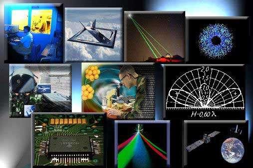 Les services de renseignement profitent rapidement des nouvelles technologies