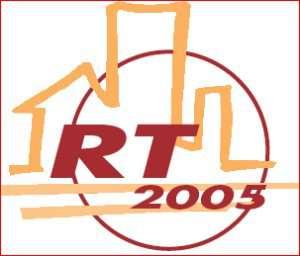 Pour évaluer la qualité d'un isolant, il faut vérifier le coefficient de transmission thermique spécifié par la RT 2005. © DR
