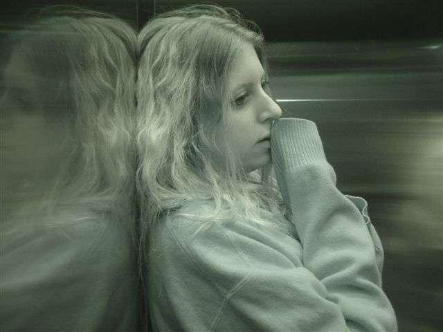 Chaque année, quelque 120.000 personnes font une tentative de suicide, dont 70 % sont en pleine dépression. © Lisa