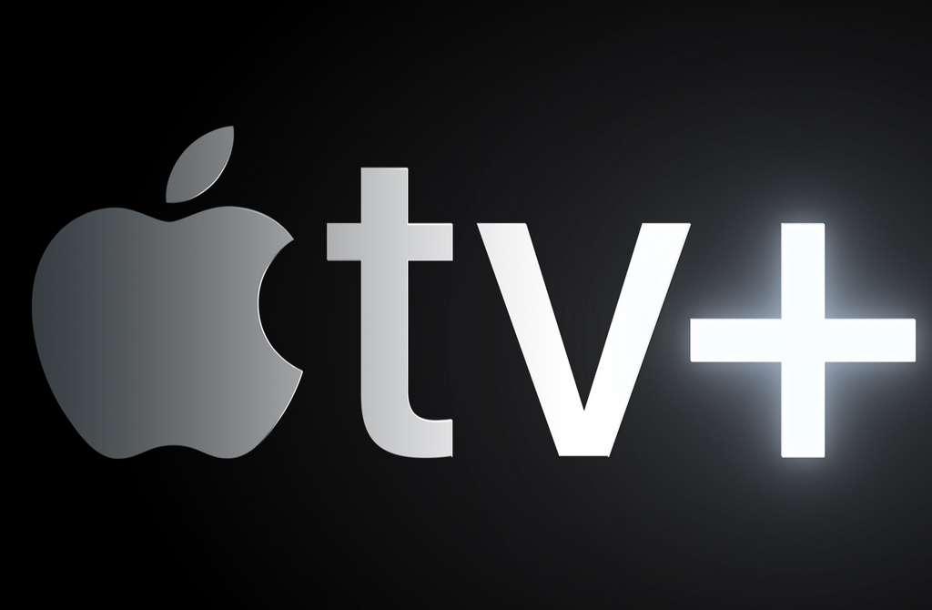 Le prix de l'abonnement à Apple TV+ reste inconnu, tout comme les titres des programmes exclusifs. © Apple