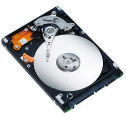 Le disque dur hybride, vu par Seagate (Crédits : Seagate)