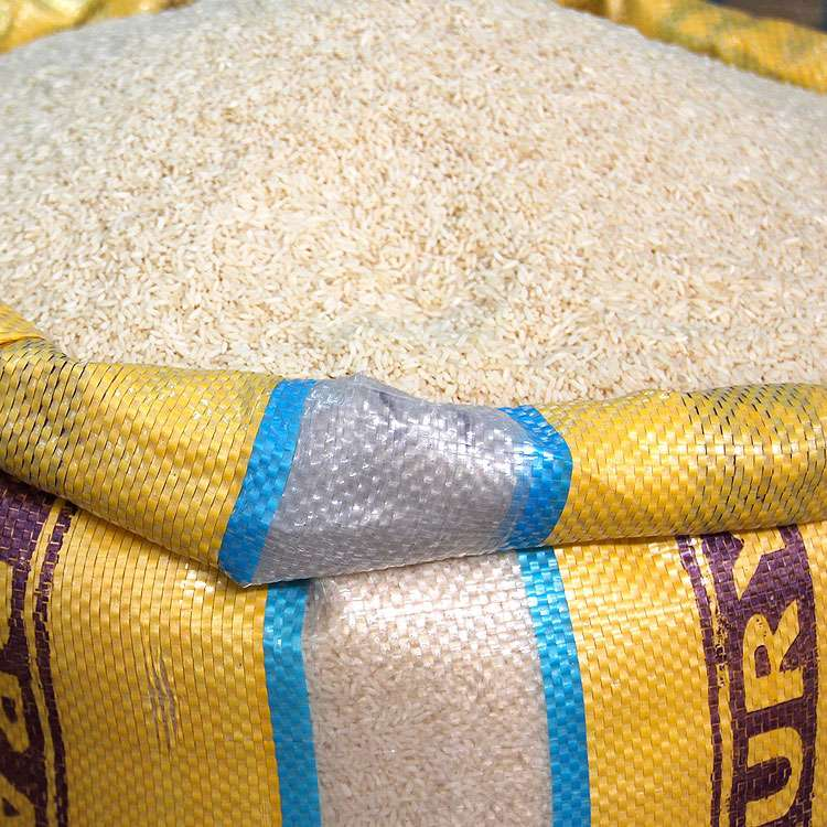 Sac de riz. © 3dman eu, Pixabay, DP